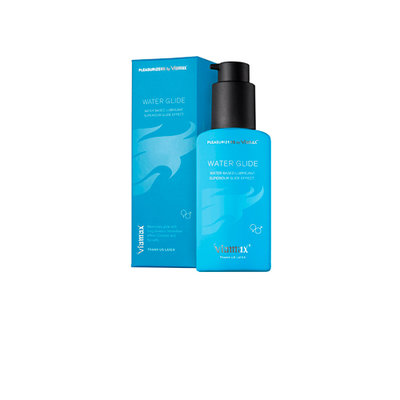 Viamax Water Glide - 70 ml