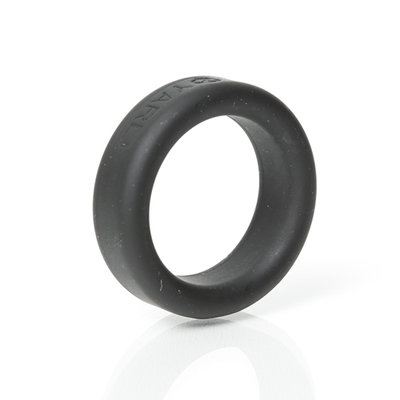 Siliconen Cockring 30mm